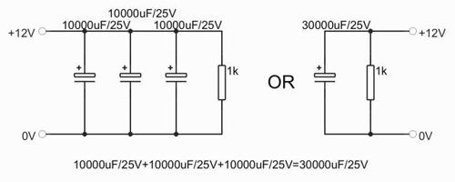 zeeltronic battery eliminator rh zeeltronic com  motorcycle battery charger circuit diagram